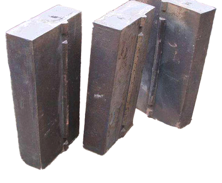 反击破板锤厂家产品