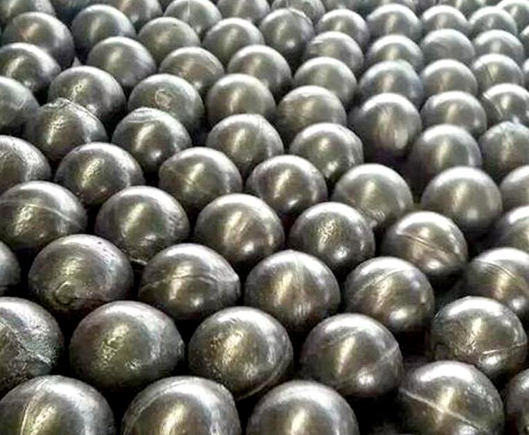 铬合金系列产品