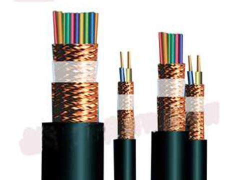 防火阻燃电缆