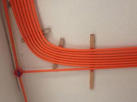 专业家装电线