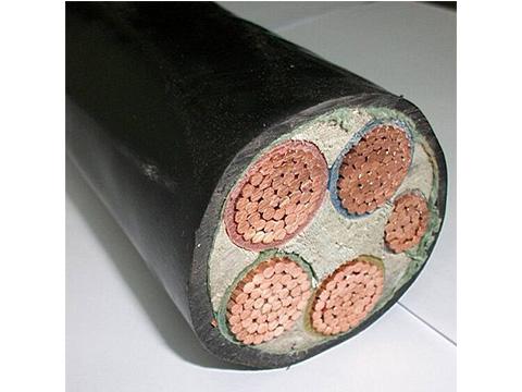 防水专用电缆