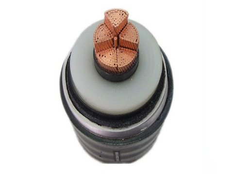高压直流电缆定做