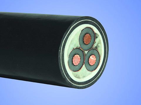 昆明低压电力电缆厂家