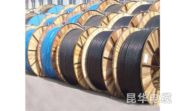 高压导线电缆厂家