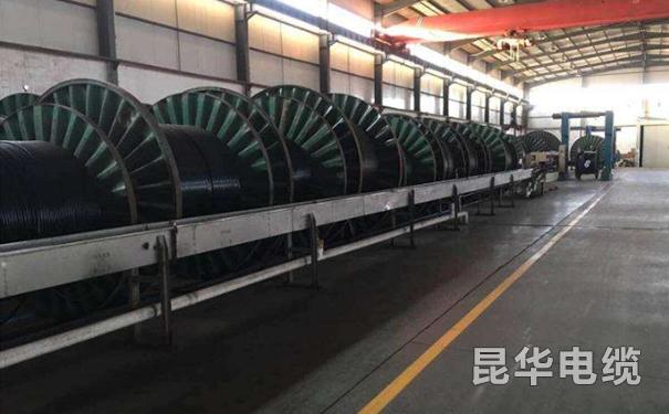 云南高压导线电缆厂家