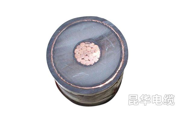 云南高压电力电缆