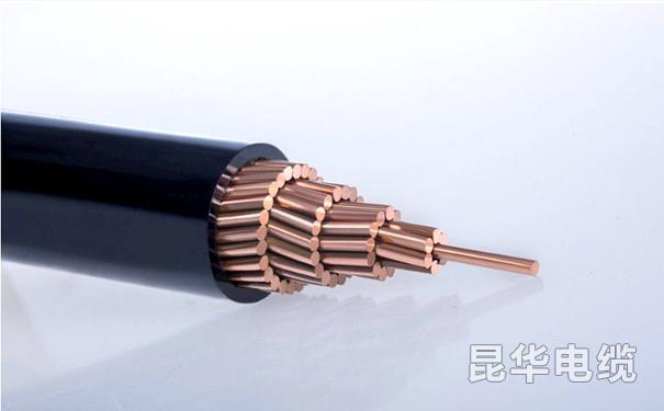 直埋高压电力电缆