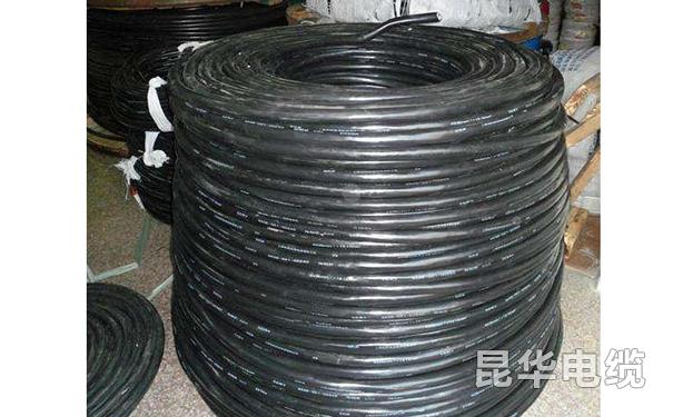 昆明直埋高压电力电缆厂家