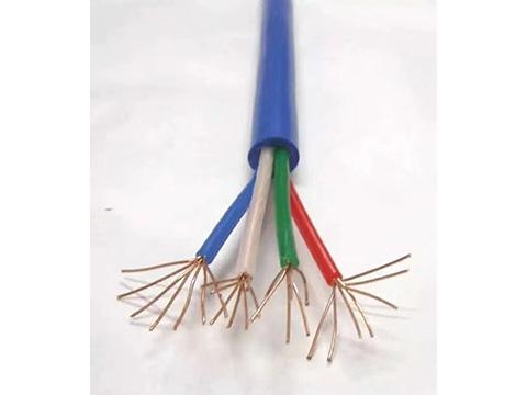 普洱电线电缆厂家