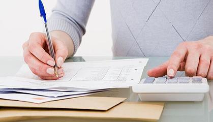 云南代理记账公司记账常用软件