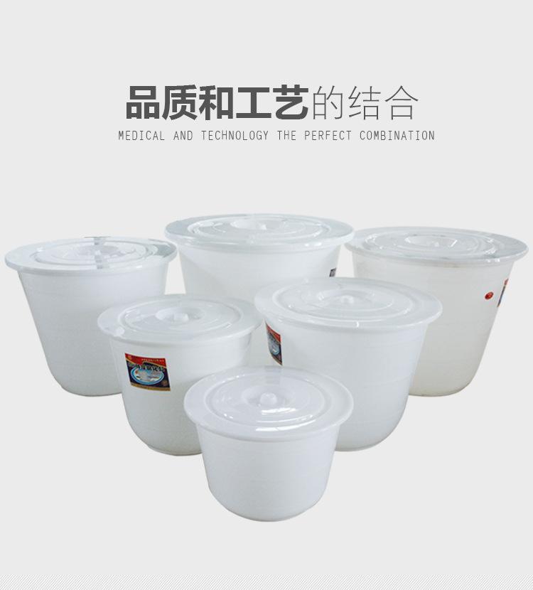 塑料水缸生产厂家