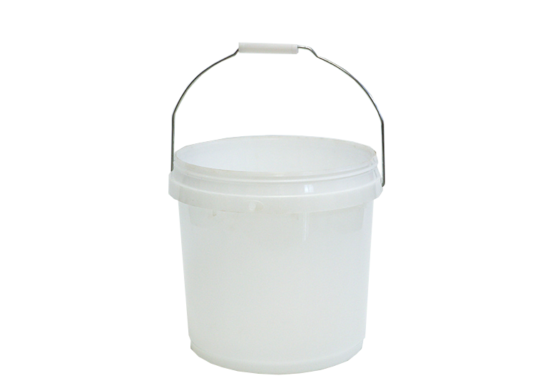10L涂料桶