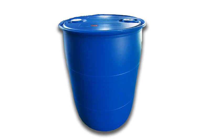 單環塑料化工桶