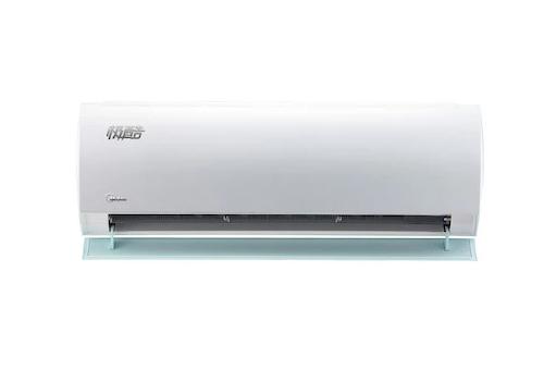 家用中央空调漏水漏电原因和解决办法分享