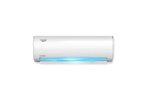 你家的云南美的中央空调经常清洗吗?美的空调代理商来提醒啦