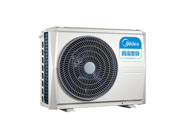 云南美的中央空调安装公司提醒您学会这些中央空调小知识不会后悔的