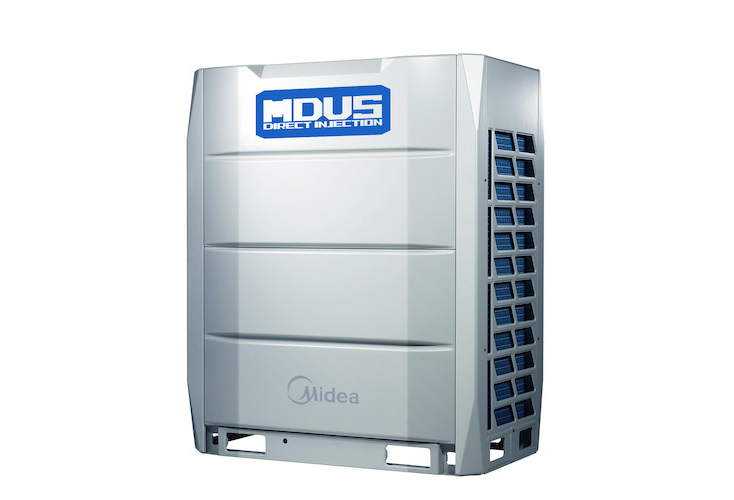 在云南大型商用中央空调选购的时候应该留意哪些方面的因素