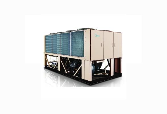 昆明美的商用中央空调多少钱,云南美的商用中央空调多少钱一台