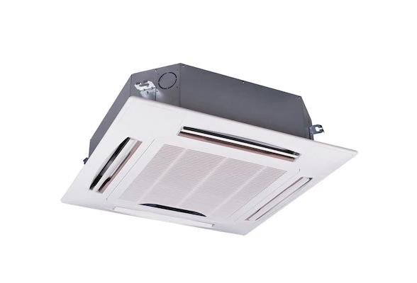 家用空调 KFR-72QW/DY-B(D3)(配MBQ4-01面板)