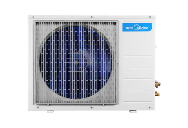 昆明空气能热水器家用品牌