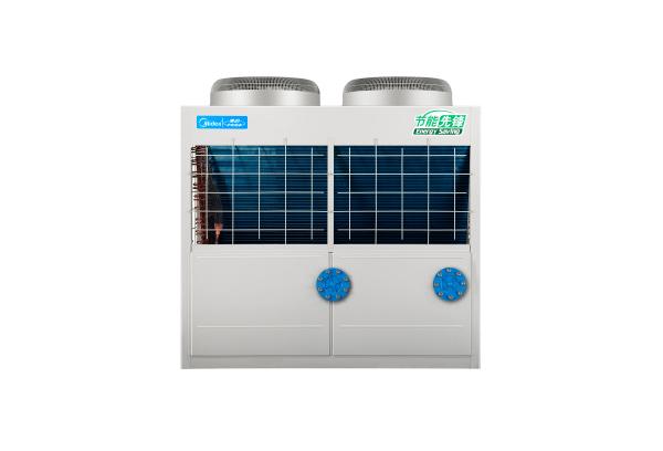 云南美的商用空气能热水器价格