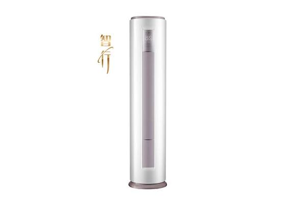 3匹空调柜机一级能效变频冷暖KFR-72LW/BP3DN8Y-YH200(B1)