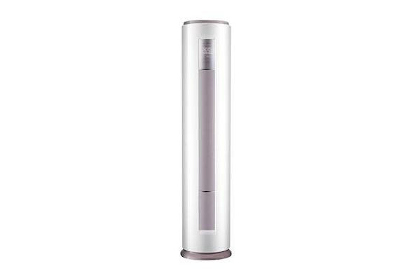 大2匹空调柜机一级能效变频冷暖KFR-51LW/BP3DN8Y-YH200(B1)