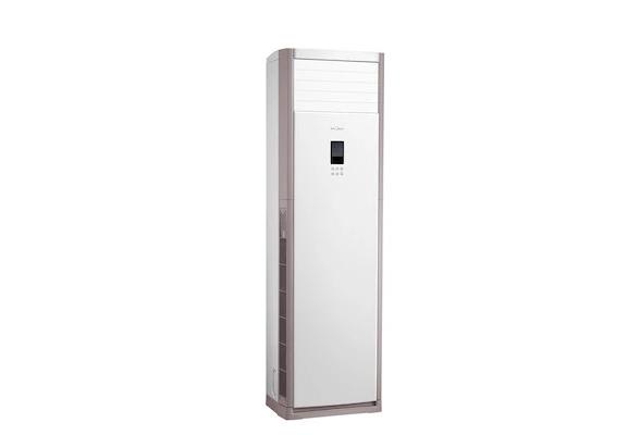 家用空调套机 KFR-72LW/DY-PA400(D2)A