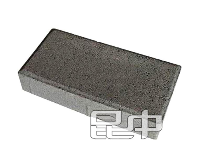 pc砂基透水砖