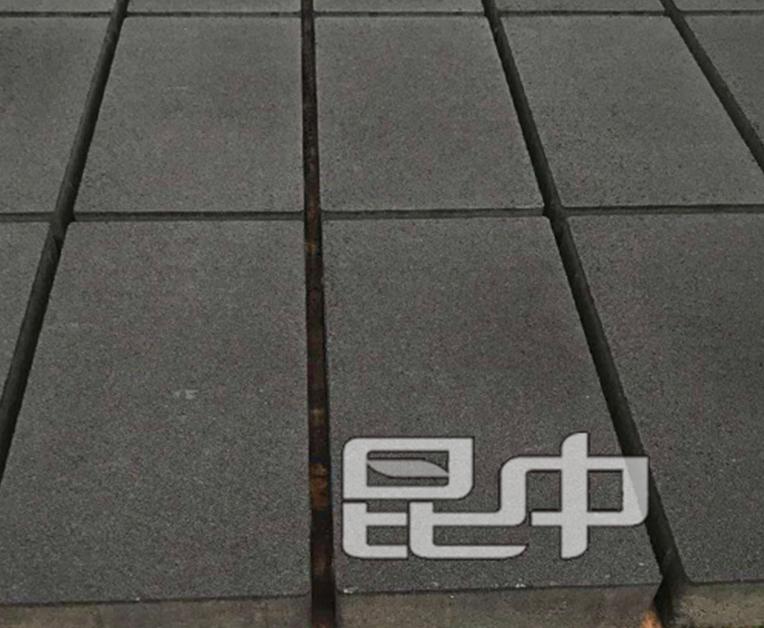 PC透水铺砖