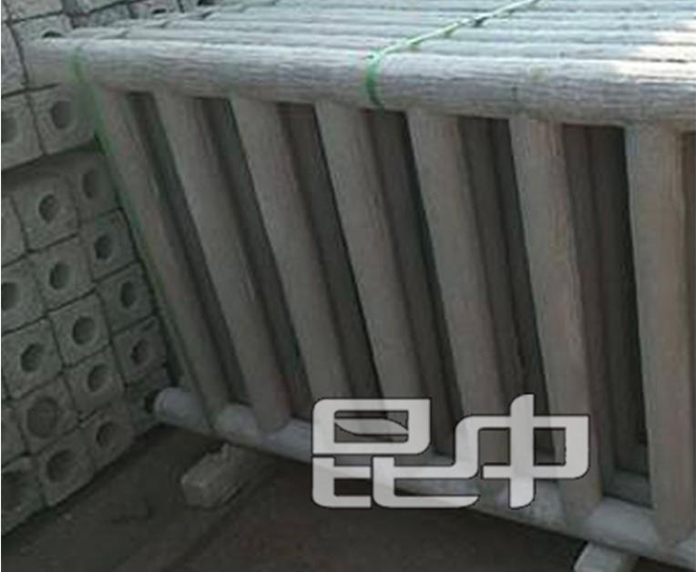 云南混凝土栏杆护栏厂家