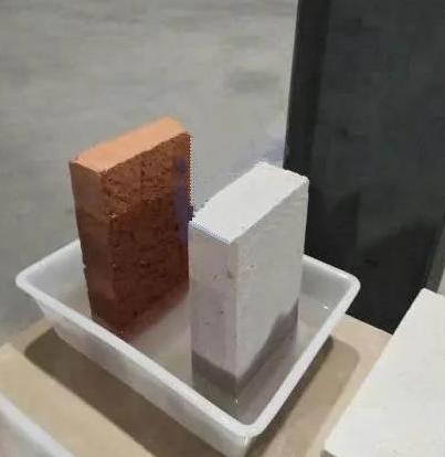 云南pc砖生产厂家