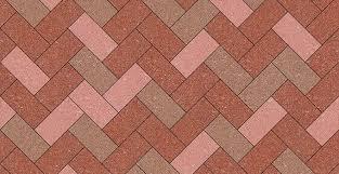 昆明透水砖的种类、特点及用途