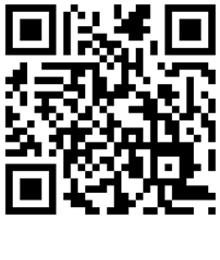 不干胶标签印刷手机网站二维码
