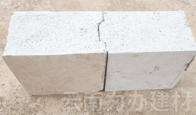 云南轻质复合板厂家供应