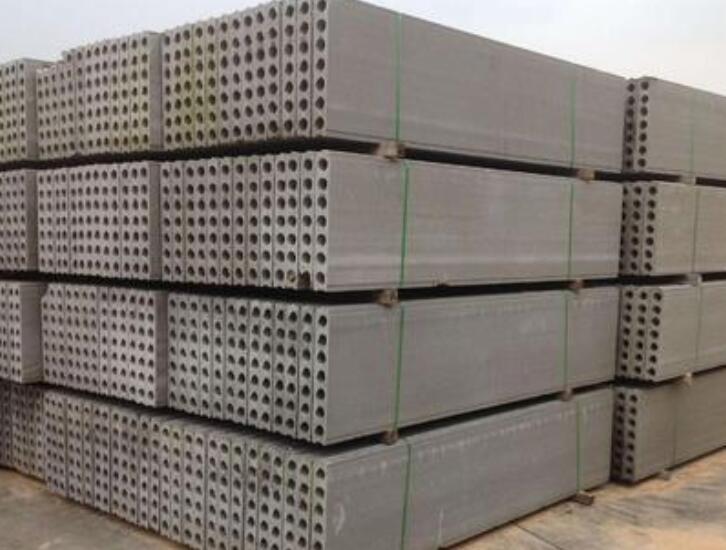 云南|昆明轻质隔墙板板厂家价格