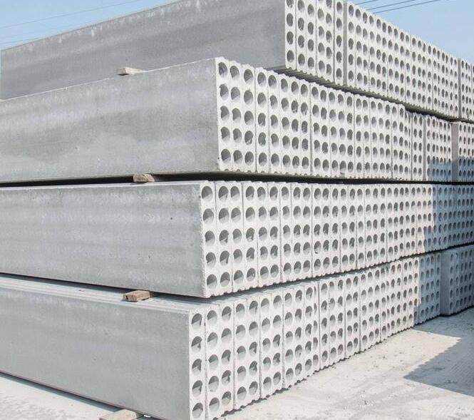 云南ALC板材厂家 ALC板材是什么做的?有什么特点?