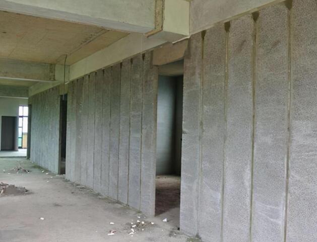 云南轻质隔墙板种类,云南轻质隔墙板施工工艺