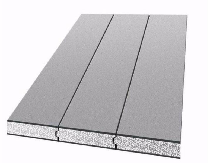 【云南轻质隔墙板】水泥轻质隔墙板种类价格型号