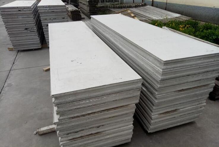 昆明轻质隔墙板,轻质隔墙板1天能安装多少平方米