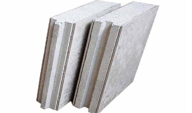 昆明石膏轻质隔墙板