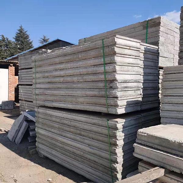 【昆明轻质隔墙板厂家】轻质隔墙板现货供应年底放价啦