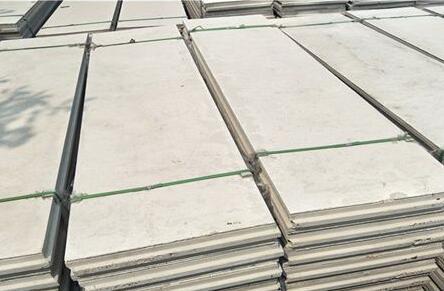 装配式轻质墙板的优点及缺点?