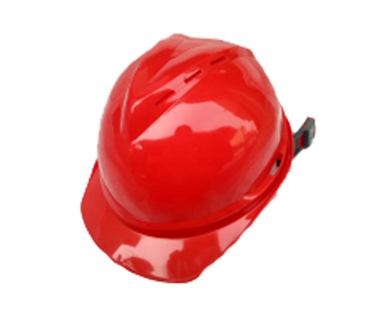 如何正确选购安全帽?昆明劳保用品厂家分享选购安全帽的四大要点