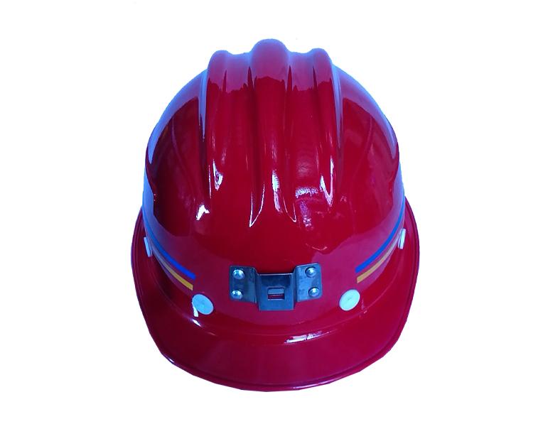 云南劳保用品厂家教您劳保手套的清洗方法