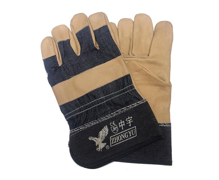 影响劳保手套使用寿命的因素有哪些?云南劳保用品批发厂带你了解