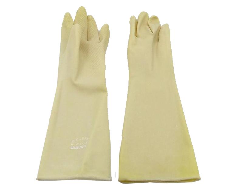 工业乳胶手套