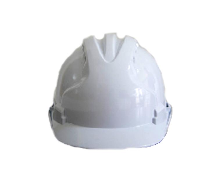 注意!安全帽的使用误区将会导致这些不安全因素存在