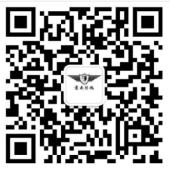 七星彩票网平台