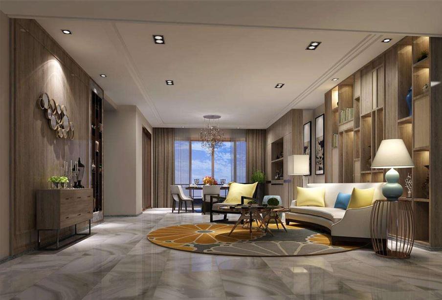 昆明现代家装装修风格,云南现代家装装修风格设计